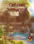 RPG Item: Chelemby Interactive