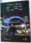 RPG Item: Neotech Euro