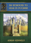 RPG Item: 100 Rumours to Hear in Pugmire