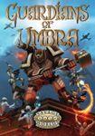 RPG Item: Guardians of Umbra Jumpstart