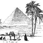 Genre: History (Ancient)