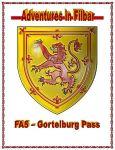 RPG Item: FA5: Gortelburg Pass
