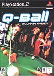 Video Game: Q-Ball Billiards Master
