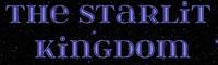 RPG: The Starlit Kingdom