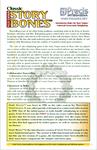 RPG Item: Classic Story Bones Plus Edition
