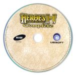 Video Game Compilation: Heroes of Might and Magic III+IV Complete