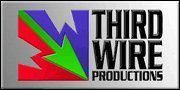 Video Game Publisher: Third Wire Productions Inc.