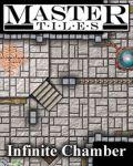 RPG Item: No. 0: Infinite Chamber