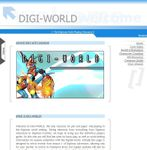 RPG Item: Digi-World