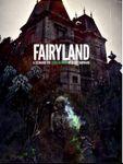 RPG Item: Fairyland