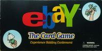 Board Game: eBay: The Card Game