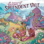 Artisans of Splendent Vale