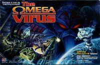 The Omega Virus