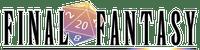 RPG: Final Fantasy d20 (PF1)