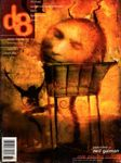 Issue: d8 Magazine (Issue 4 - 1996)