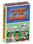 Board Game: Revenge of the Blank