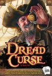 Board Game: Dread Curse