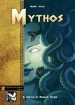 RPG Item: Mythos