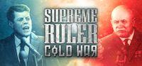 Video Game: Supreme Ruler: Cold War