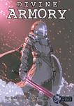 RPG Item: Divine Armory
