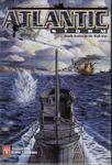 Board Game: Atlantic Storm