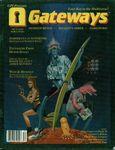Issue: Gateways (Volume 2, Issue 12 - Jan 1989)