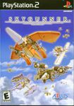 Video Game: Skygunner