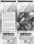 RPG Item: SPA6-02: Orbital Evil