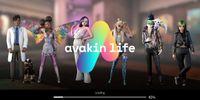 Video Game: Avakin Life