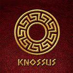 Board Game: Knossus