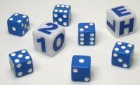 Board Game: Think Twice
