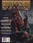 Issue: White Wolf Magazine (Issue 47 - Jul 1994)