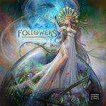 Board Game: Followers