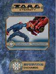 RPG Item: Deadworlds: Superheroes