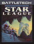 RPG Item: The Star League