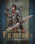 RPG Item: Legendary Fighters