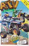 Video Game: ATV Simulator
