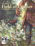 RPG Item: Field of Daisies: Adventure Module & Optional HarnMaster Quickstart