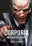 RPG Item: Inhuman Resources: AUTACs & Bangers