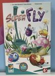 Board Game: Superfly