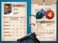 Board Game: Agents of SMERSH