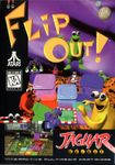 Video Game: Flip Out! (1995)