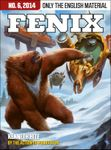 Issue: Fenix (No. 6,  2014 - English only)