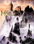 Issue: The Hall of Fire (Issue 43 - Jul 2007)
