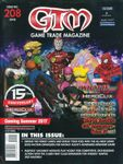 Issue: Game Trade Magazine (Issue 208 - Jun 2017)