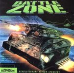 Video Game: Battlezone (1998 remake)