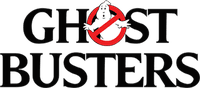 Franchise: Ghostbusters