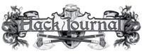 Periodical: HackJournal