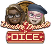 Podcast: A Double Double 'n Dice - A Dice Masters Podcast