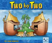 Board Game: Two by Two